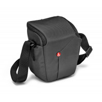 Manfrotto Holster DSLR Grey [MB NX-H-IIGY]